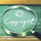 حق نشر، حقّ تکثیر یا کپی رایت